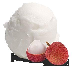 luneta ice cream lychee