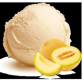 luneta ice cream melon