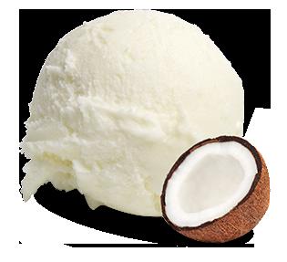 luneta ice cream macapuno