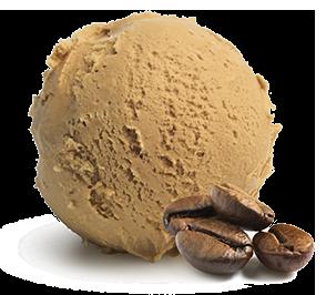 luneta ice cream coffee